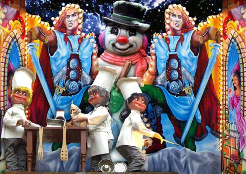 weihnachtsmpsych_web.jpg