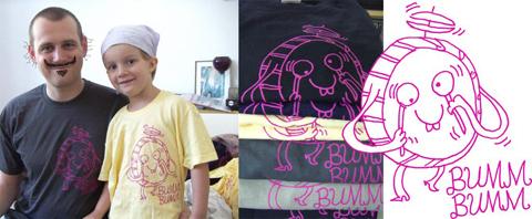bummbumm_web.jpg