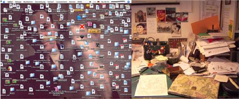 desktop_2.jpg