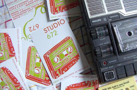 studio_tape.jpg