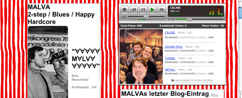 0711_malva_myspace.jpg
