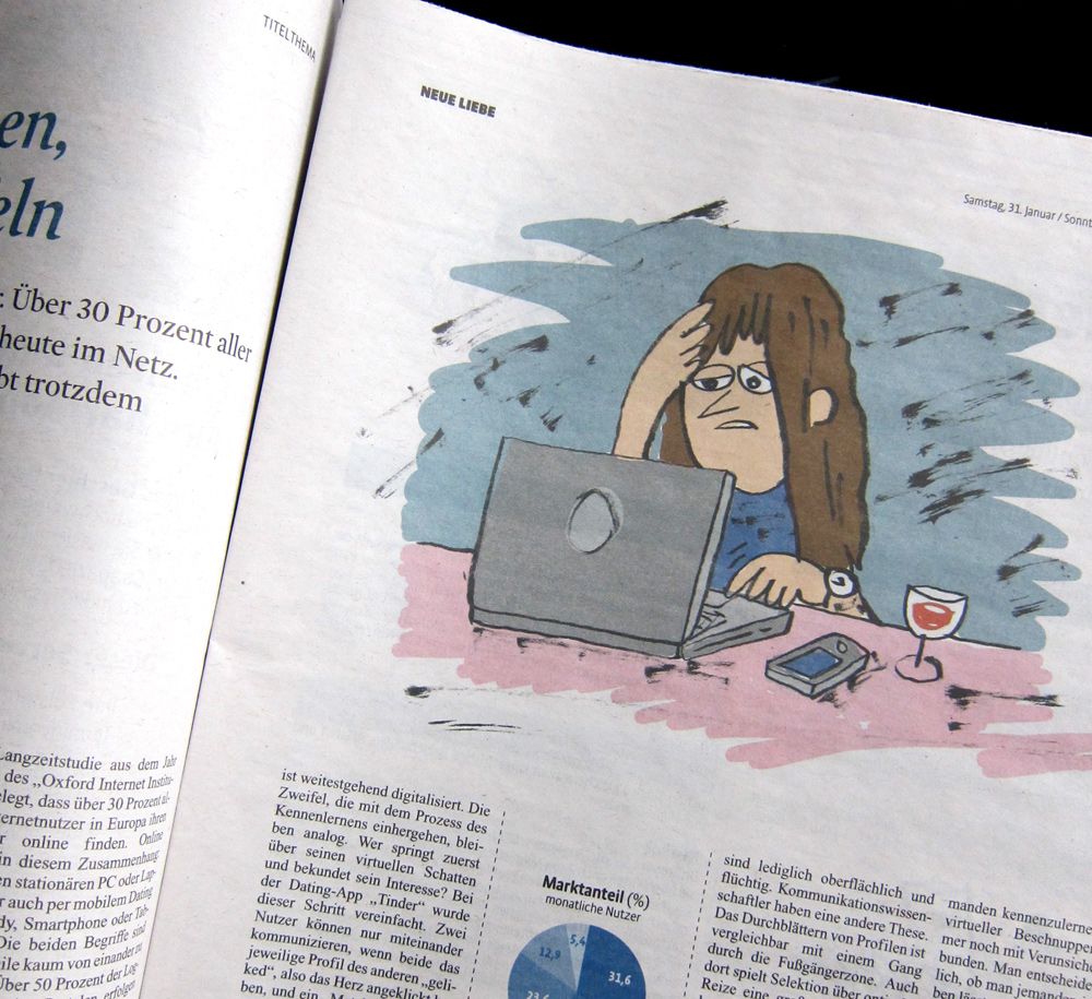 Ksta Magazin Online